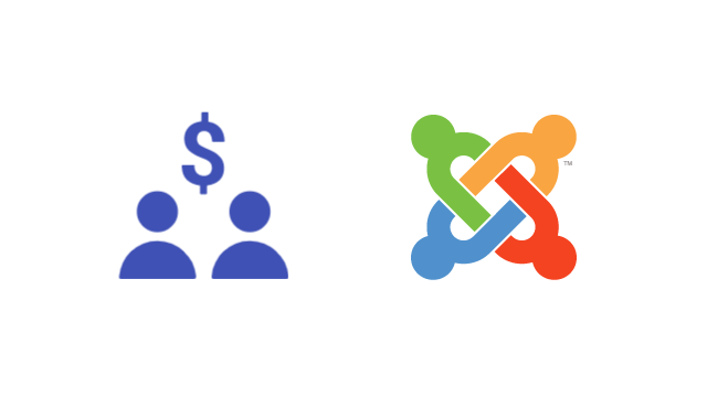 Joomla! Business