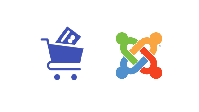 Joomla! E-Commerce
