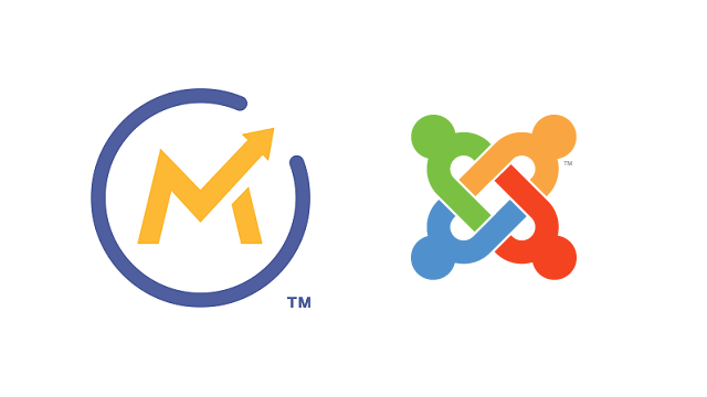 Joomla! Marketing Automation